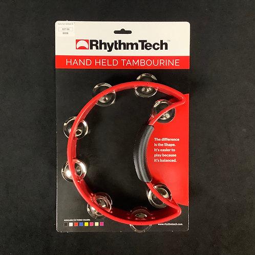 RhythmTech Handheld Tamborine