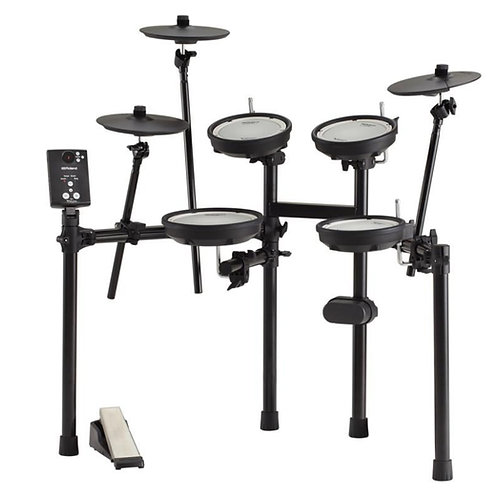 Roland TD1 DMK Electronic Drum Set