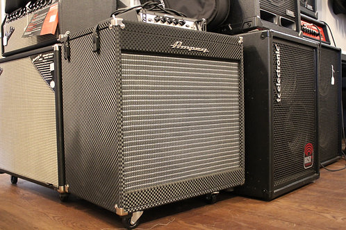 Ampeg PF115 HE Cabinet