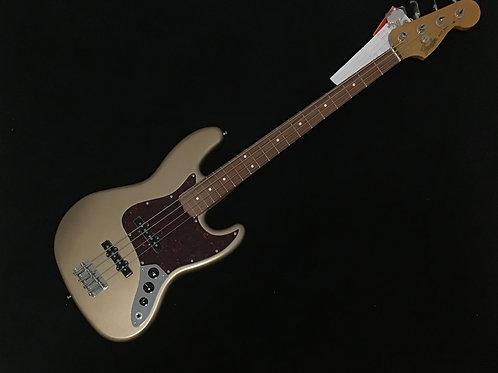 1960's Fender Jazz Bass