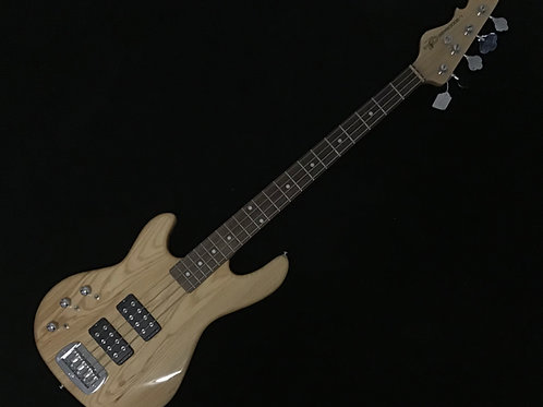 G&L Tribute LB-200 Lefty bass