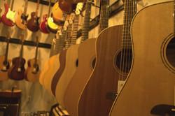 guitarsedited2