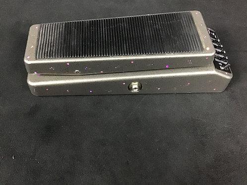 Real McCoy Custom RMC8 Guitar Eqwahlyzer