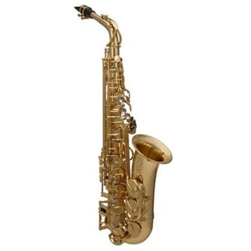 Alto Saxophone Rental - Half year rental
