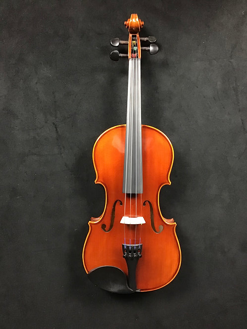 Eastman VL-80 Complete Violin Outfit