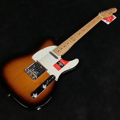 Fender American Professional Telecaster 3ts
