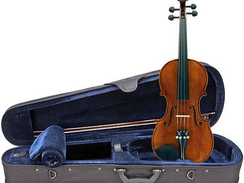 Violin Rental - Half year rental