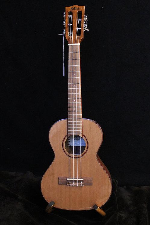 Kala Tenor 5 String Acadia