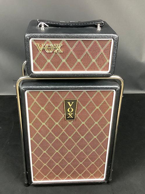 Vox MSB25