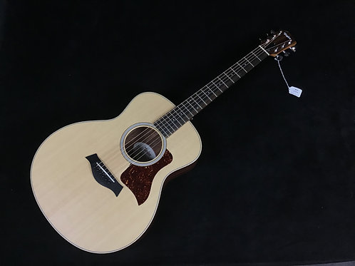 Taylor GS Mini E  Rosewood
