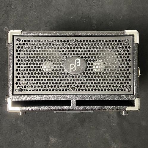 Phil Jones BG-120 Bass Cub Pro Combo