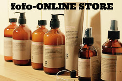 fofo-ONLINE STORE
