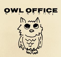 owloffice
