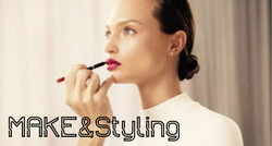 make&styling office
