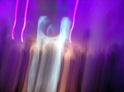 Show in Violet_03
