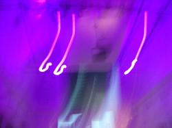 Show in Violet_01