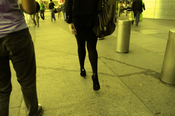 New York_1.35 pm