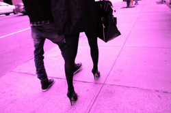 New York_5.49 pm