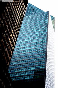 NYC_08