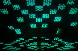 matrix / matrice