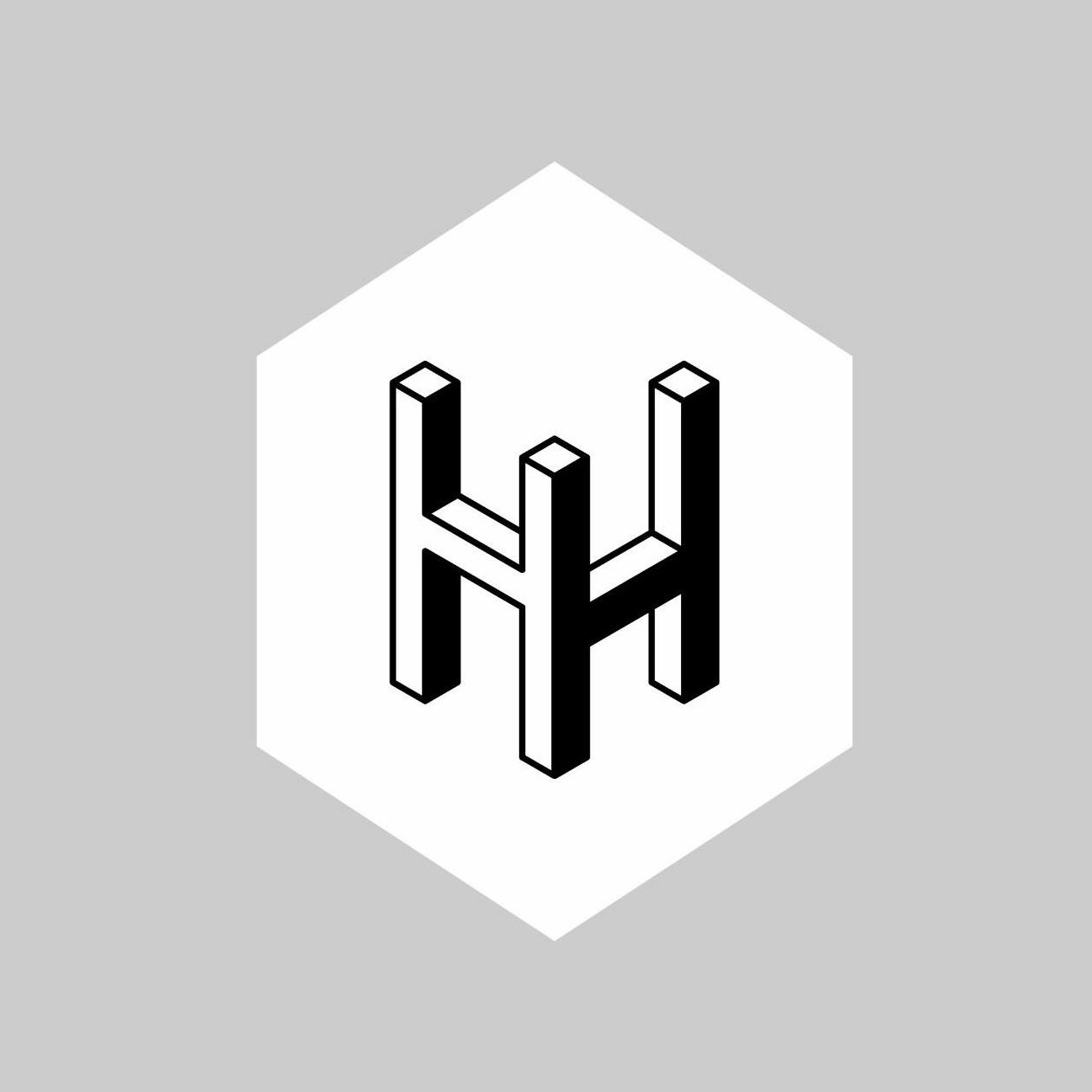 Horacio Home