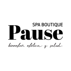 Spa Pause