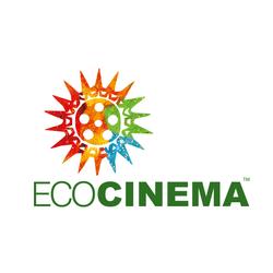 Ecocinema