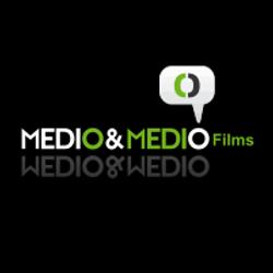 Medio & Medio