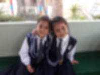 niñas_de_inciial_2.jpg