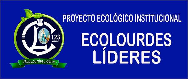 PORTADA WEB ECOLOURDES 2020.jpg