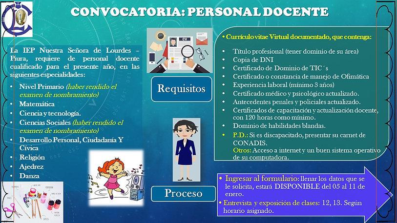 CONVOCATORIA DE PERSONAL DOCENTE.jpg
