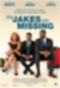 The Jakes are Missing Poster HR.JPG