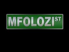 Mfolozi-big-image.jpg