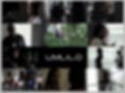 Screen Shot 2015-01-12 at 8.53.21 PM.png