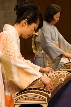 挑み 2007.10.30 紀尾井小ホール