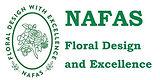 NAFAS-logo-2-cropped.jpg