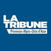 La Tribune PACA.jpg