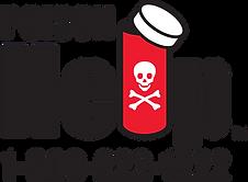 logo_poisoncontrol_lg.png