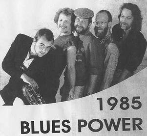 bluespower_1985.jpg