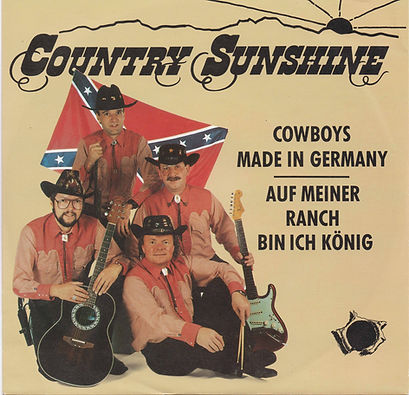 Country Sunshine.jpg