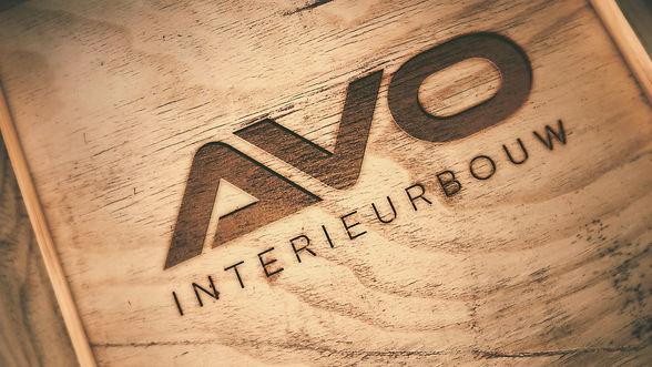 Contact avo interieurbouw