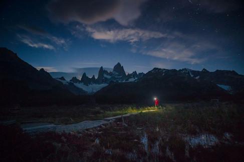 patagoniaargentinaadventure.jpg
