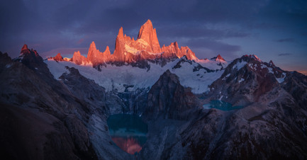 lapatagoniachaltendroneaerialphotography