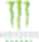 monster-energy-logo-5733774FD9-seeklogo.