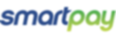 logo smartpay.png