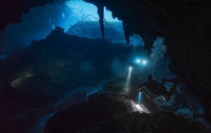 divingunderwaterdive.jpg