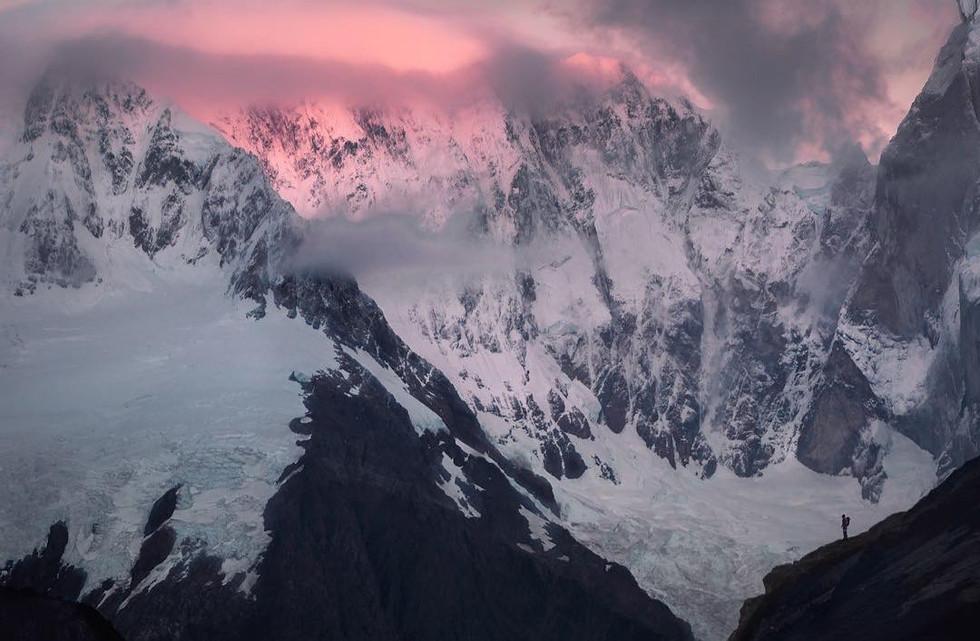 mountainmontanaalpinealpinismo.jpg