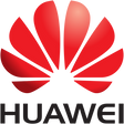 2000px-Huawei.svg.png