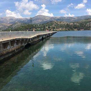 argostoli-harbour-and.jpg
