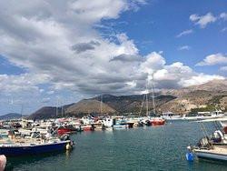 argostoli-harbour(1).jpg